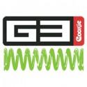 G2/G3 Visor Locking Springs