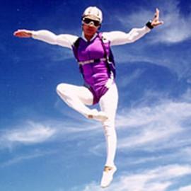 Bev Suits- Freestyle/Sit