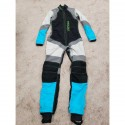 Used Vertical Viper FF/Tunnel Suit 5'2""