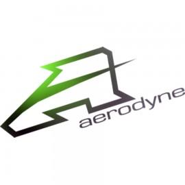 Aerodyne Linesets
