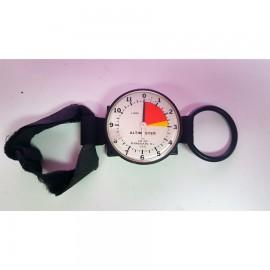 Used Altimeter