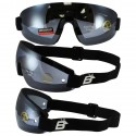 Wing Goggles