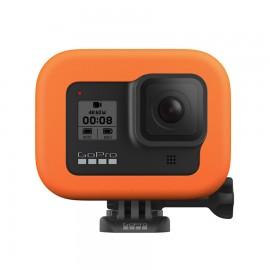 GoPro Floaty (Hero 8 Black)