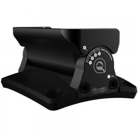 Fuel GoPro Roller Mount