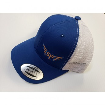 Skydive Chicago Summerfest Hats