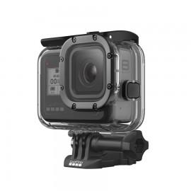GoPro Protective Housing Hero8 Black