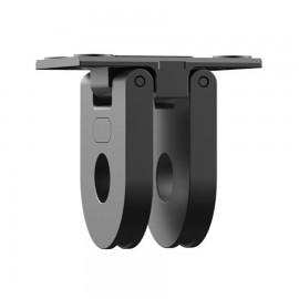 GoPro Folding Fingers (Hero 8)