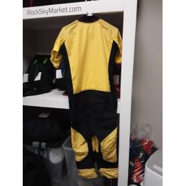 Dropzone Apparel Hybrid Shortie Suit