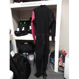 Dropzone Apparel Dynamic Tunnel Suit