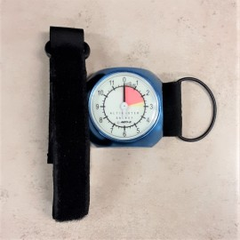 Used Galaxy Altimeter