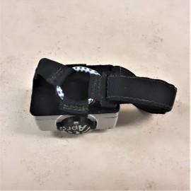 Apro V3 Wrist Mount for GoPro