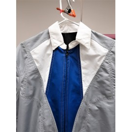 Used Dropzone Apparel Tuxedo Suit