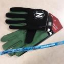 Neumann Winter Gloves