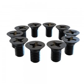 Cookie G4 Screw Set