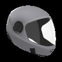 Cookie Helmets on Sale