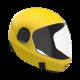 Sale Cookie Helmets