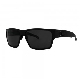 Gatorz Delta Sunglasses