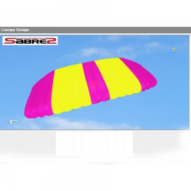 Sabre 2 150--Ready to Ship