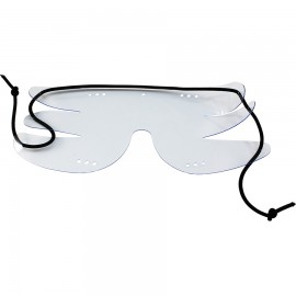 Flockz Goggles