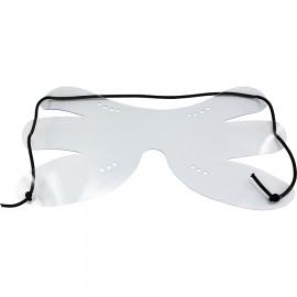 Flockz OTG Goggles