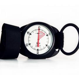 Barigo Altimeter