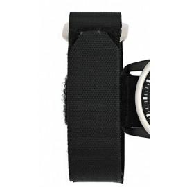 Barigo Altimeter Wrist Strap