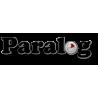 Paralog
