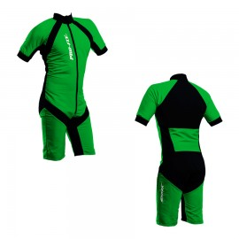 Pro-Fly Shark (1 Color)