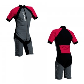 Pro-Fly Shark (2 Color)