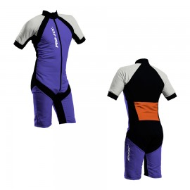 Pro-Fly Shark (3 Color)