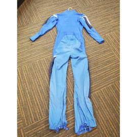 Used Bev Hot Bod Suit 5'3""