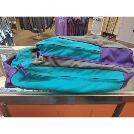 Used Flight Line Gear Bag