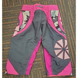 Used LiquidSky Shorts