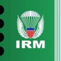 2021-2022 Instructional Rating Manual (IRM)