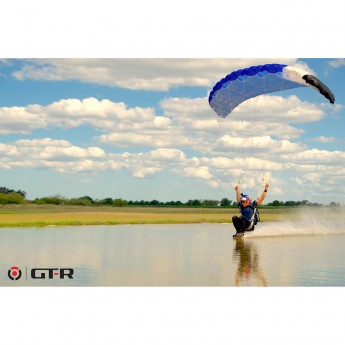Icarus World GT-R