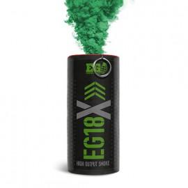 EG18X Smoke Canister