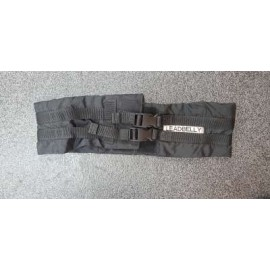Used Weight Belt - Medium
