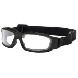 TFlex w/ Goggle Strap Kit