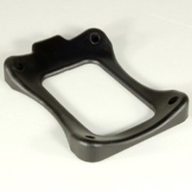 Flatlock Adaptor