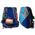 Sigma & Micro Sigma Skydiving Tandem Harness/ Container