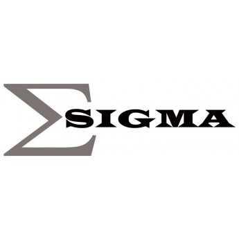 Sigma VR-360 Reserve Canopy