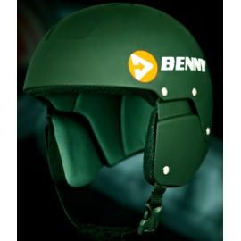 Advanced Benny Helmet Liner
