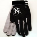 Neumann Gloves