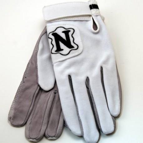 neumann batting gloves