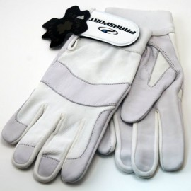 Parasport Gloves