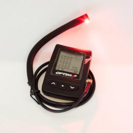 Hypoxic Optima LED Indicator