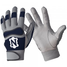 Neumann MVP Receiver Gloves