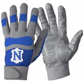 Neumann Gripper II Gloves