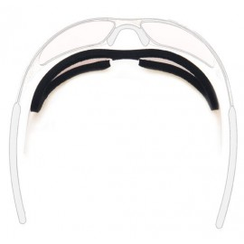Liquid Eye Wear Foam Inserts
