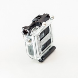 GoPro Permanent Mount